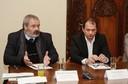 Národní knihovna a Google digitalizují staré tisky a sbírky Slovanské knihovny
