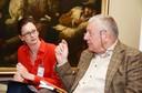 Setkání s Karlem Hvížďalou