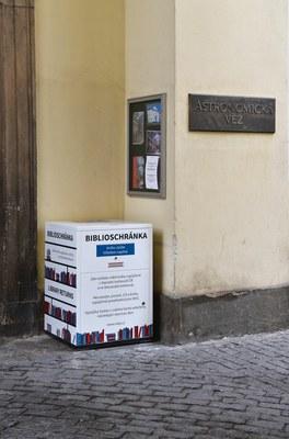 Biblioschránka1