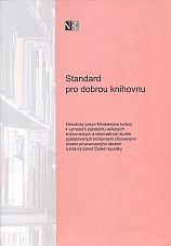 Datování standardů báseň